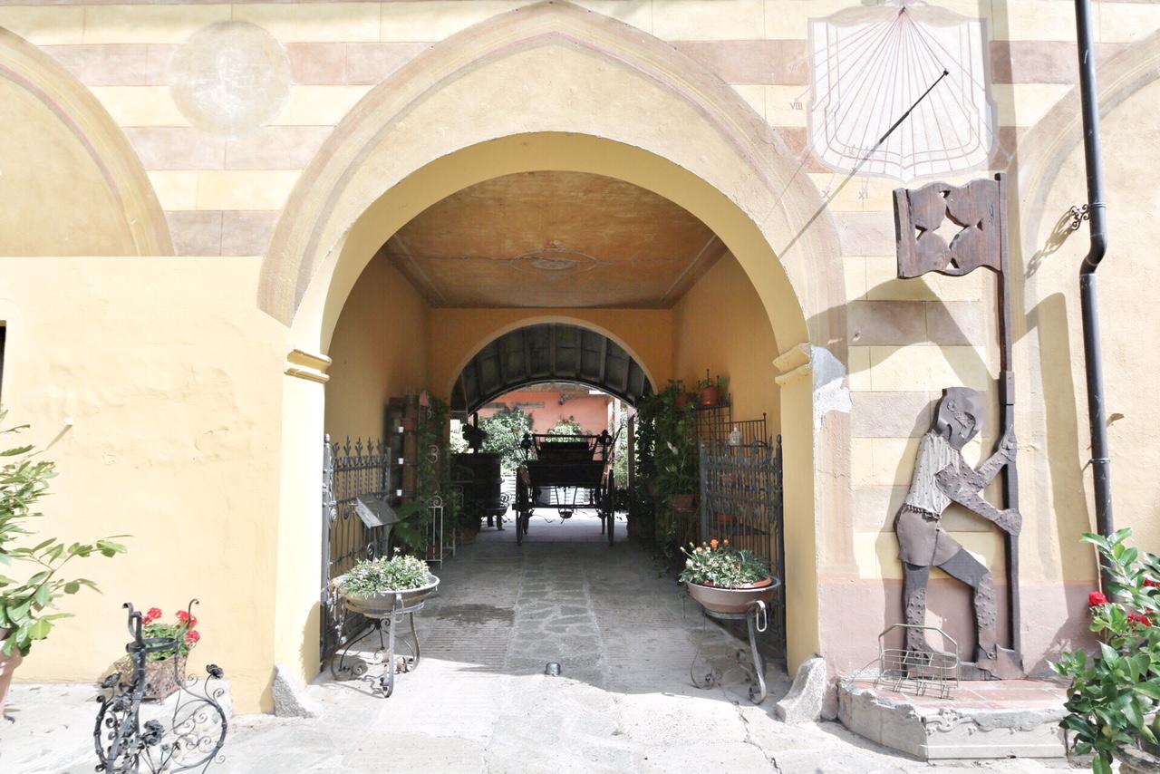 Castello_Sillavengo8