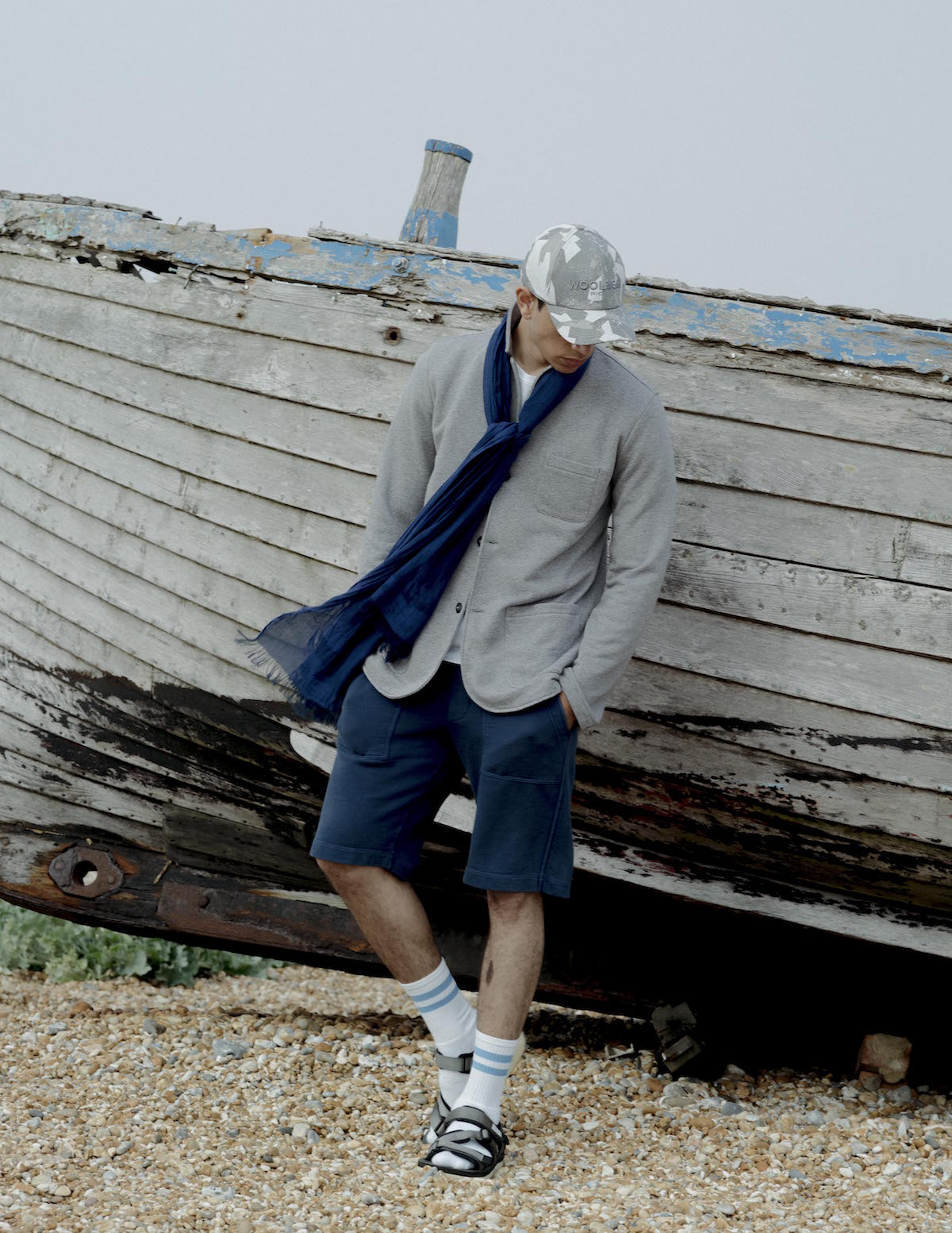 Woolrich-John-Rich-Bros-Summer-2018-Mens-Collection-2