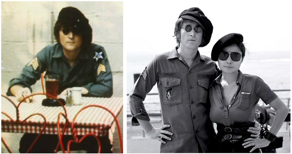 john_lennon_US_army_jacket_military_new_york