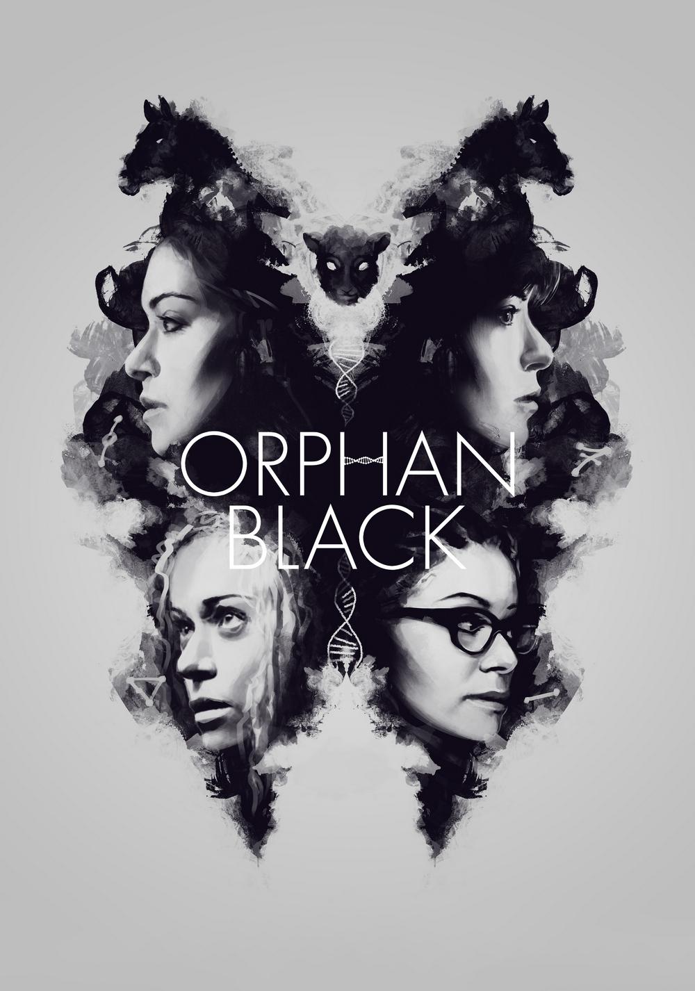orphan-black-5b