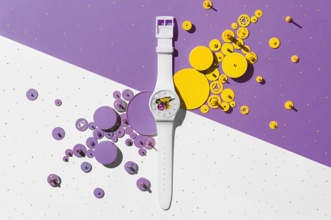 swatch_colourstudio_suow148_Web
