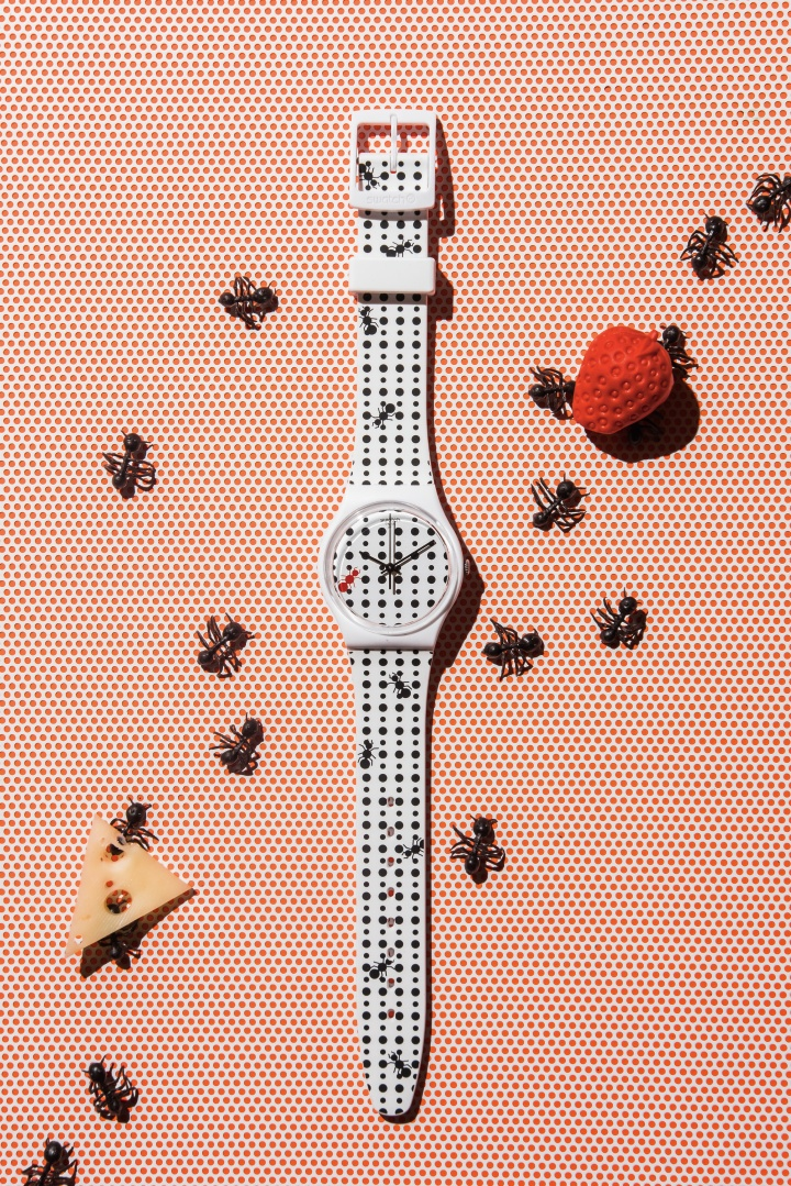 swatch_countryside4