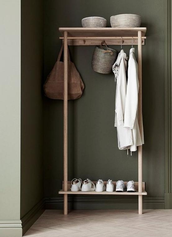 Stile minimale lo stile moderno sempre attuale e raffinato for Casa stile minimal