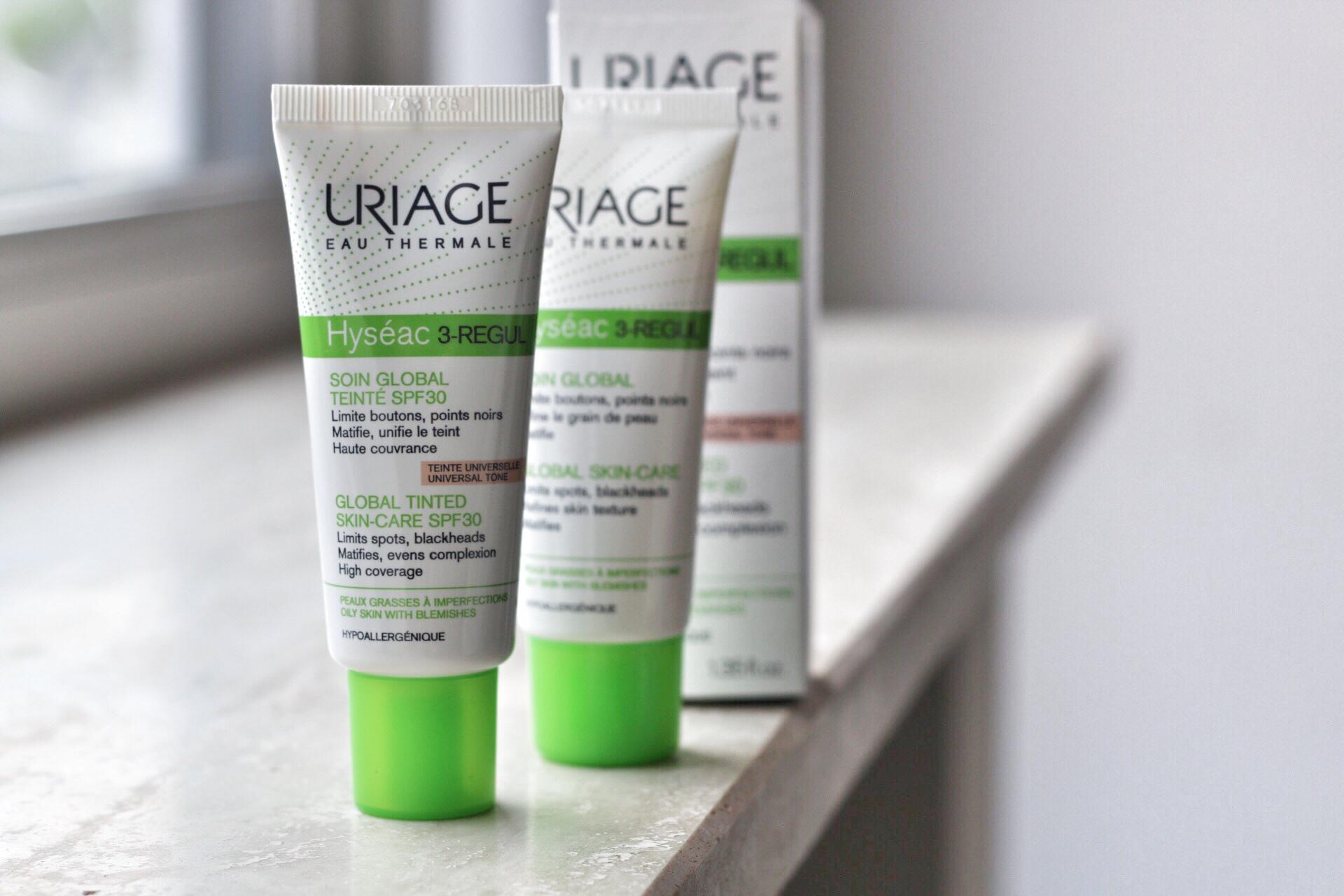Uriage7