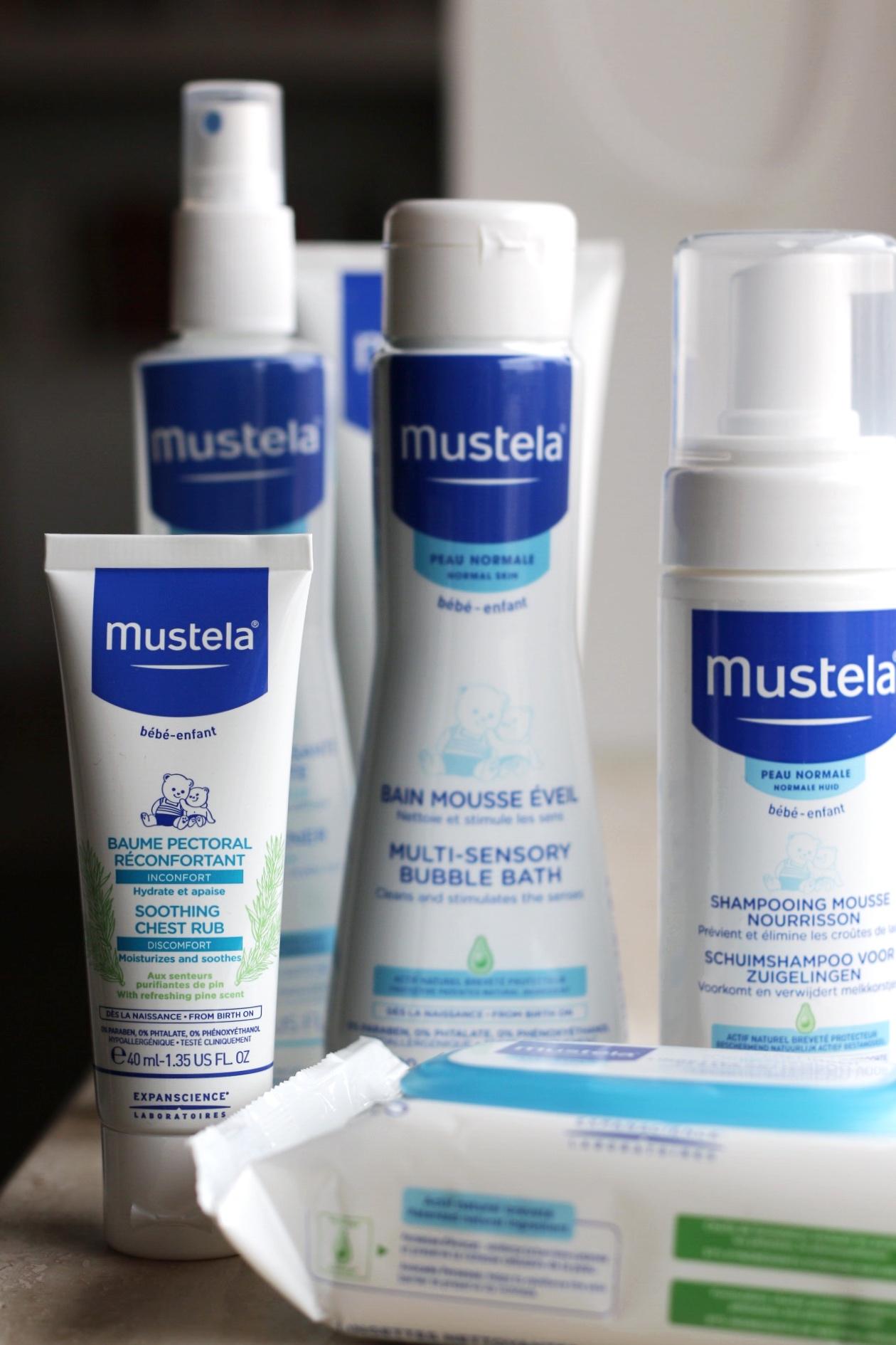 mustela5