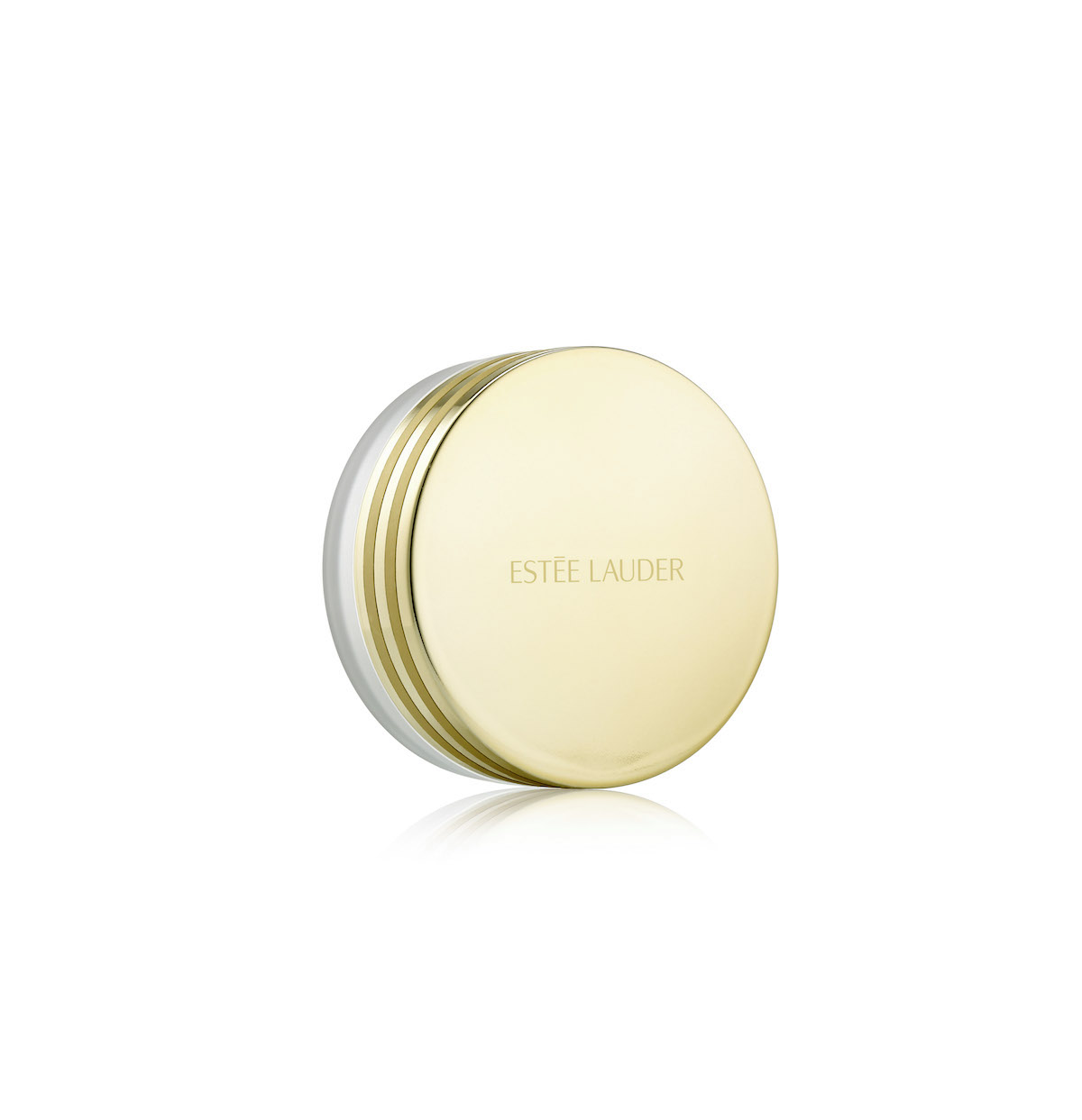EsteeLauder_Advanced Night Cleansers_Balm Product Shot_Global_Expiry December 2017