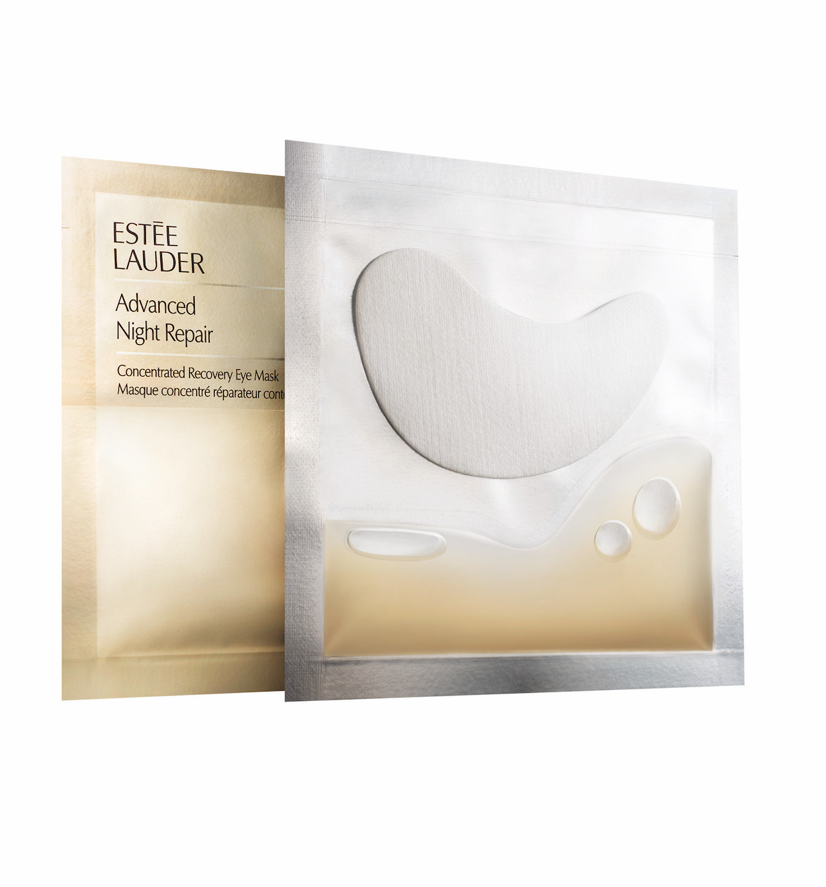 EsteeLauder_Advanced+Night+Repair+Eye+Mask_Product+on+White_Global_Expiry+January+2018 (1)
