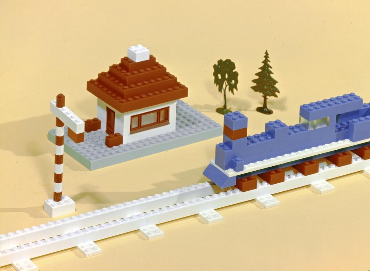 LEGO_anni'50