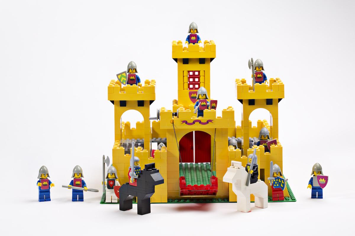 LEGO_anni'70