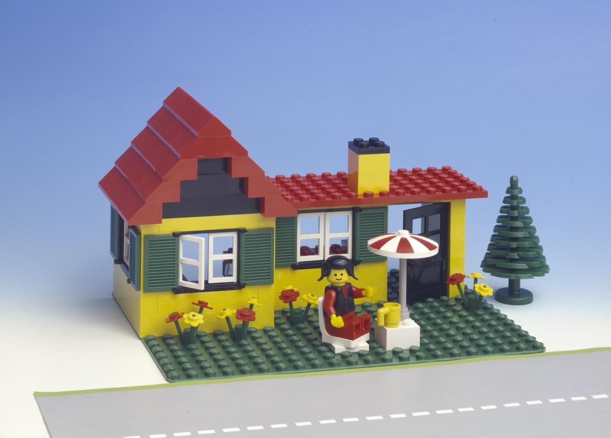 LEGO_anni'80