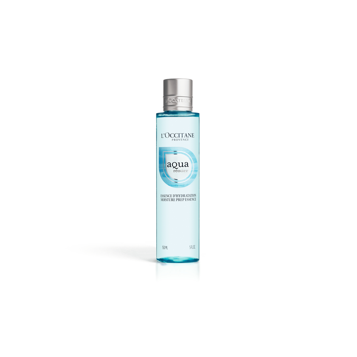 L_Occitane Aqua Reotier Essence D_Hydratation_HIGH RES