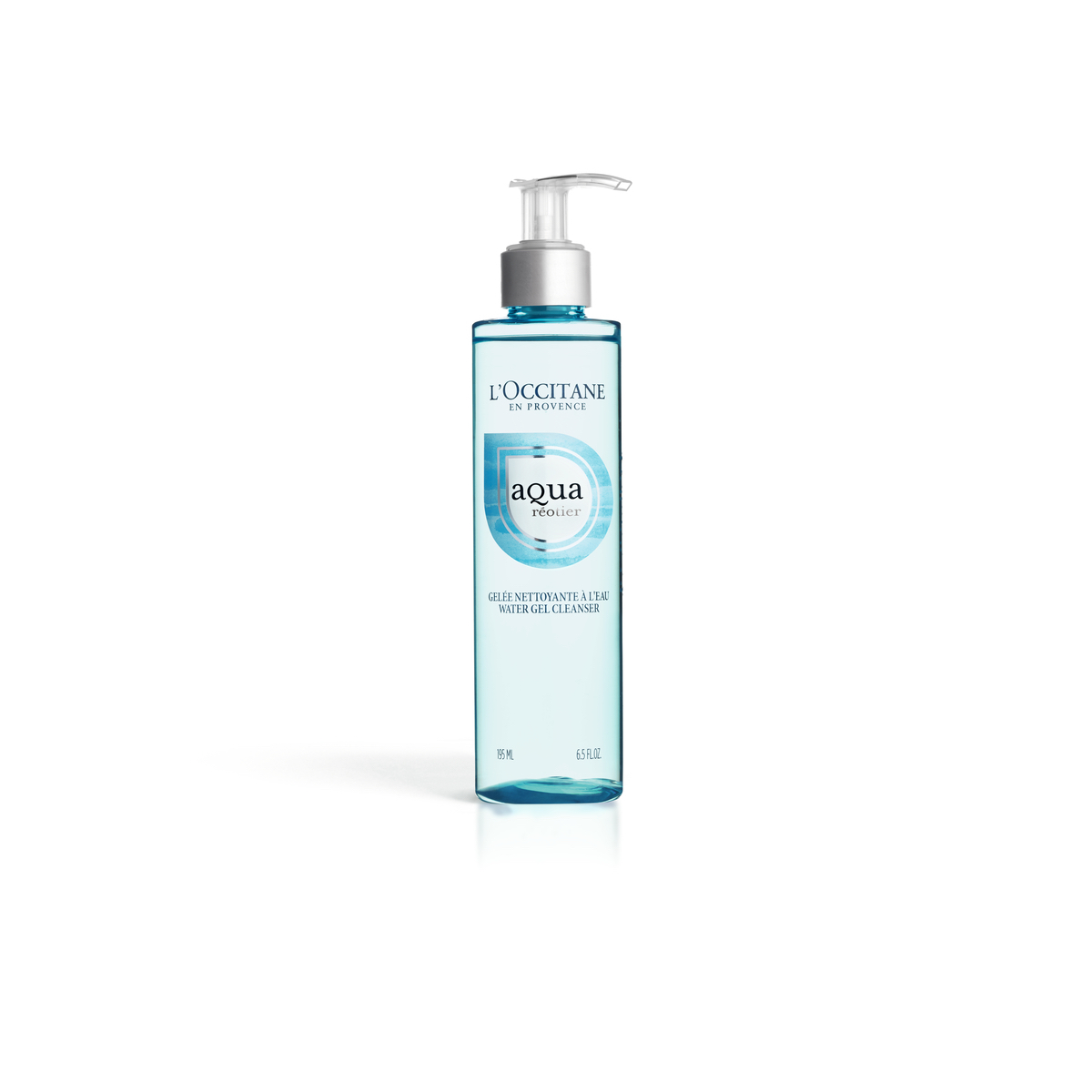 L_Occitane Aqua Reotier Gel Nettoyant_HIGH RES