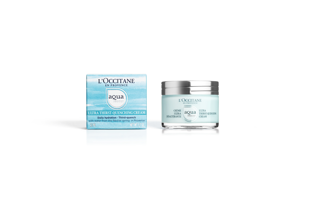 L_Occitane Crème Ultra Désalterant_HIGH RES