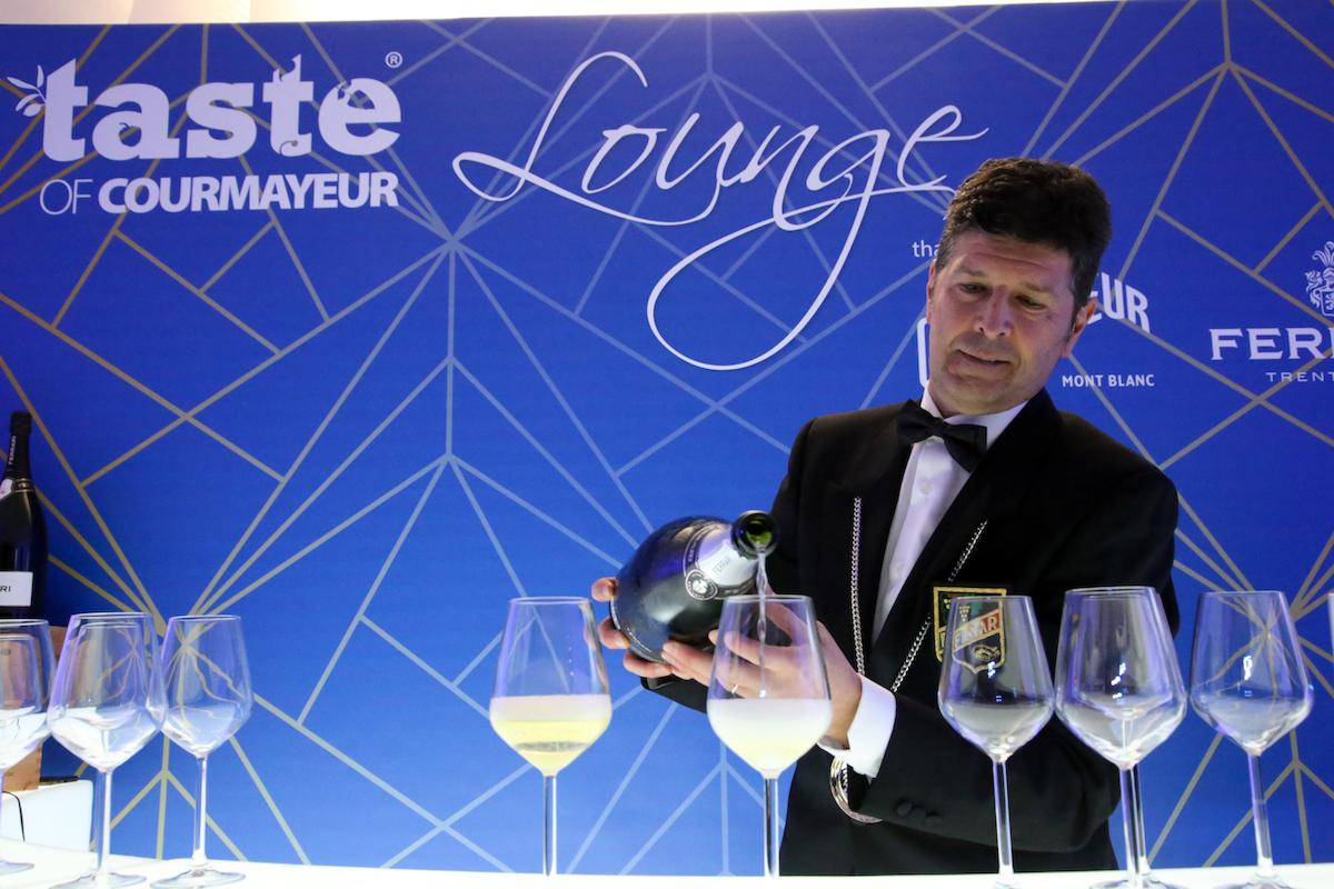 Taste_of_Courmayeur (10)_Foto_Lanzeni_Courmayeur