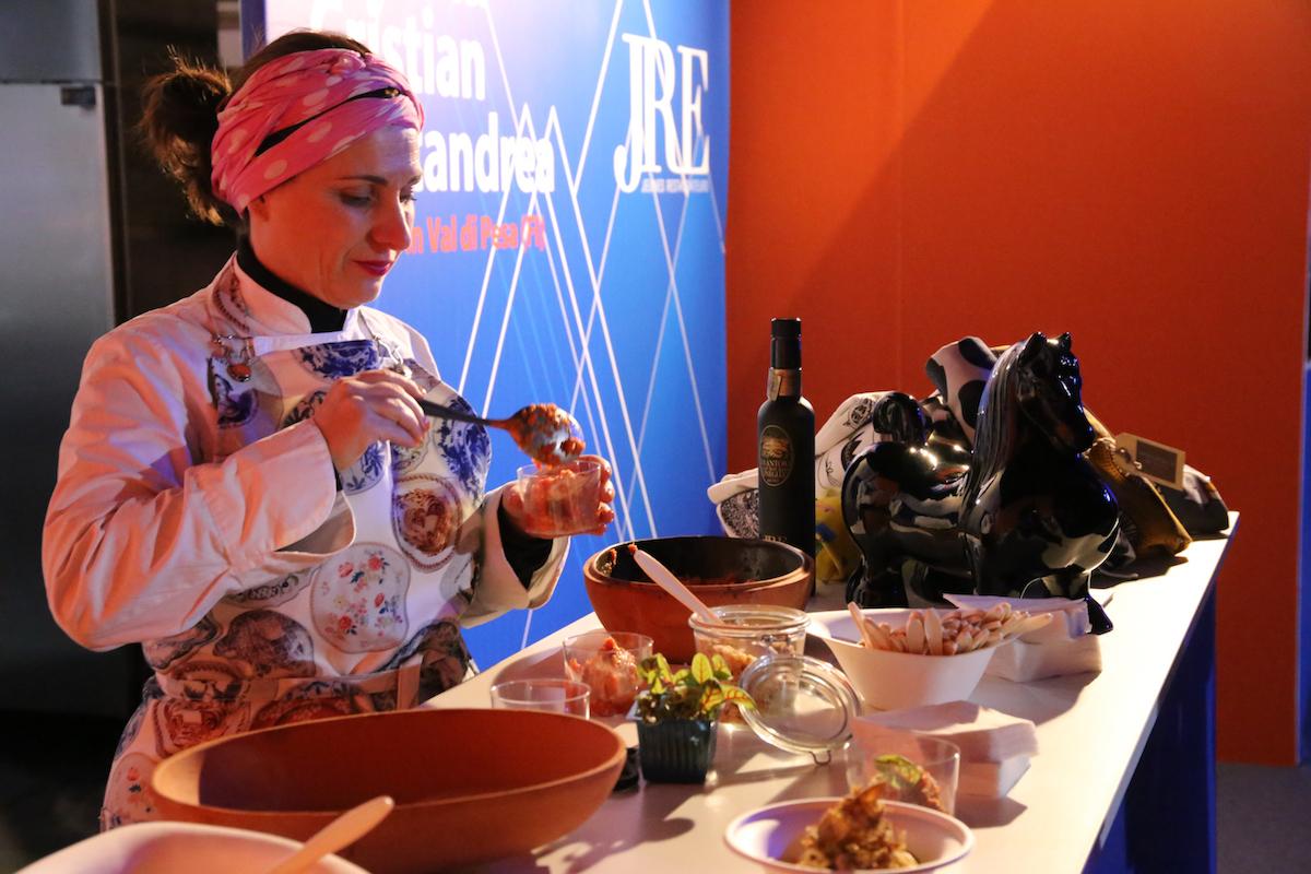 Taste_of_Courmayeur (11)_Foto_Lanzeni_Courmayeur