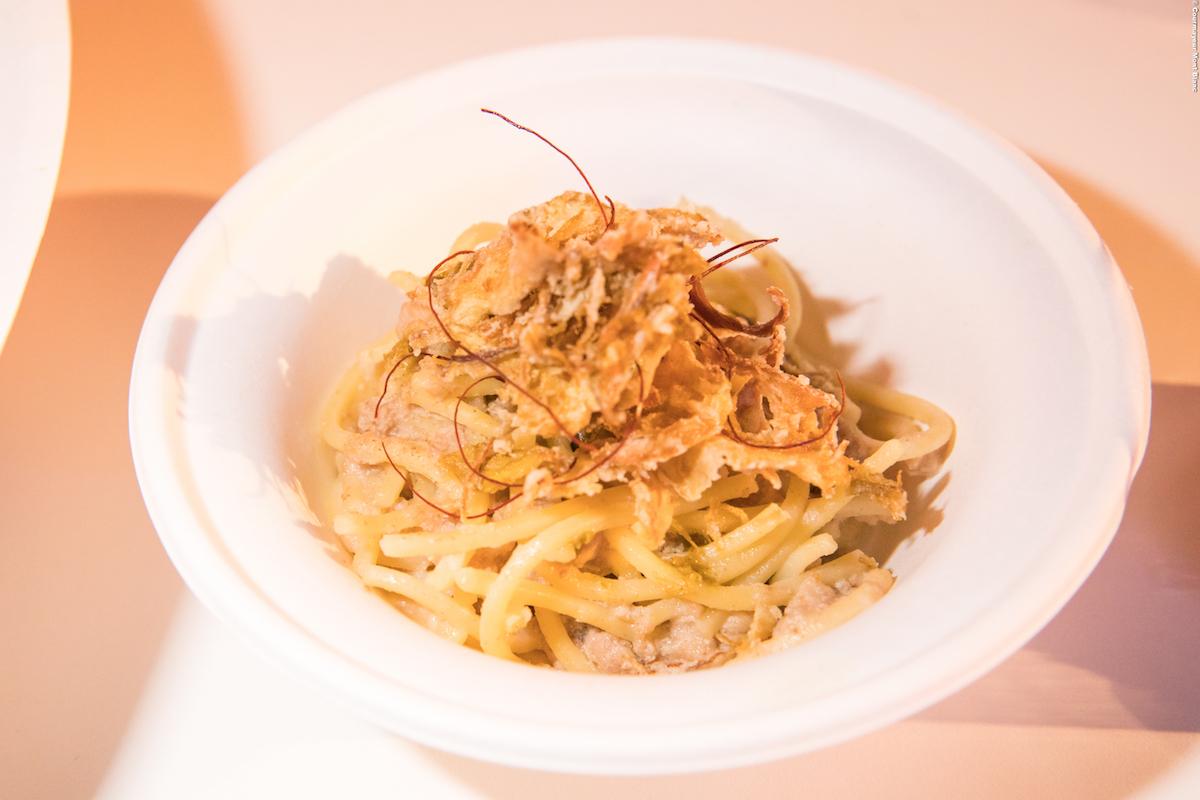 Taste_of_Courmayeur (3)_Giuseppe_Di_Mauro