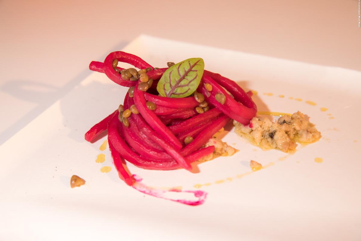 Taste_of_Courmayeur (5)_Giuseppe_Di_Mauro