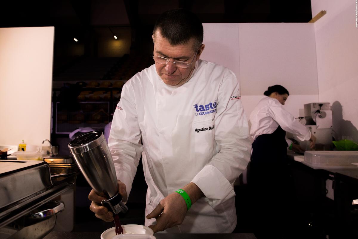 Taste_of_Courmayeur (7)_Giuseppe_Di_Mauro