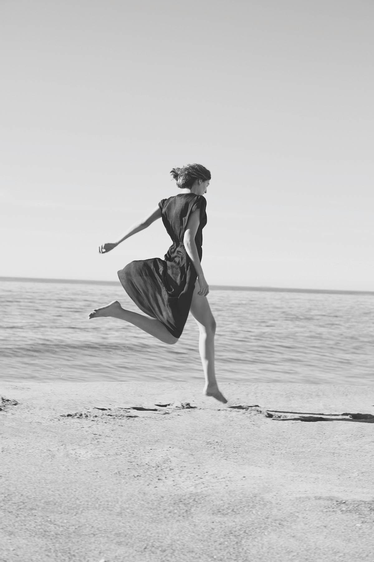 Oysho Beachwear SS18_Editorial (2)