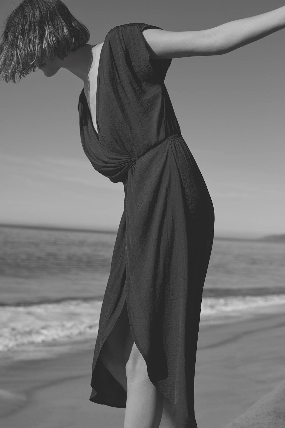 Oysho Beachwear SS18_Editorial (3)