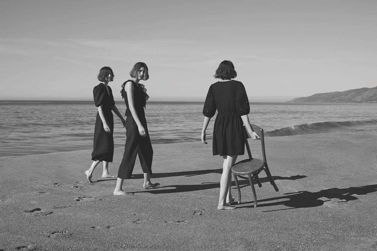 Oysho Beachwear SS18_Editorial (4)