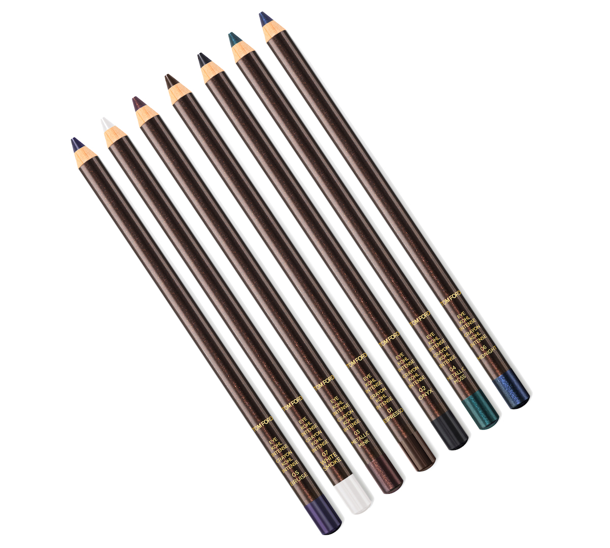 TomFord-matite