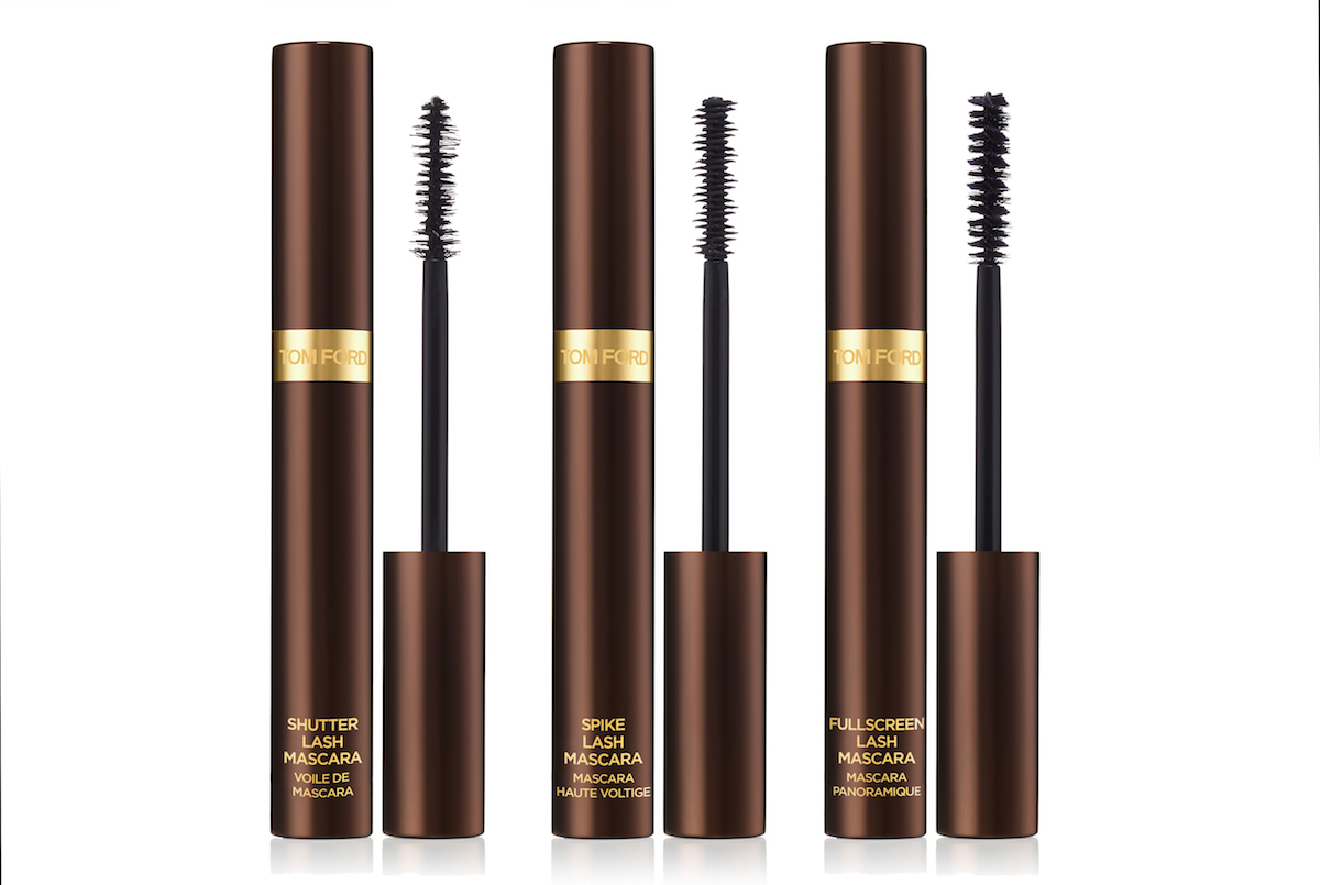 TomFord_NEW_LASH_MASCARA