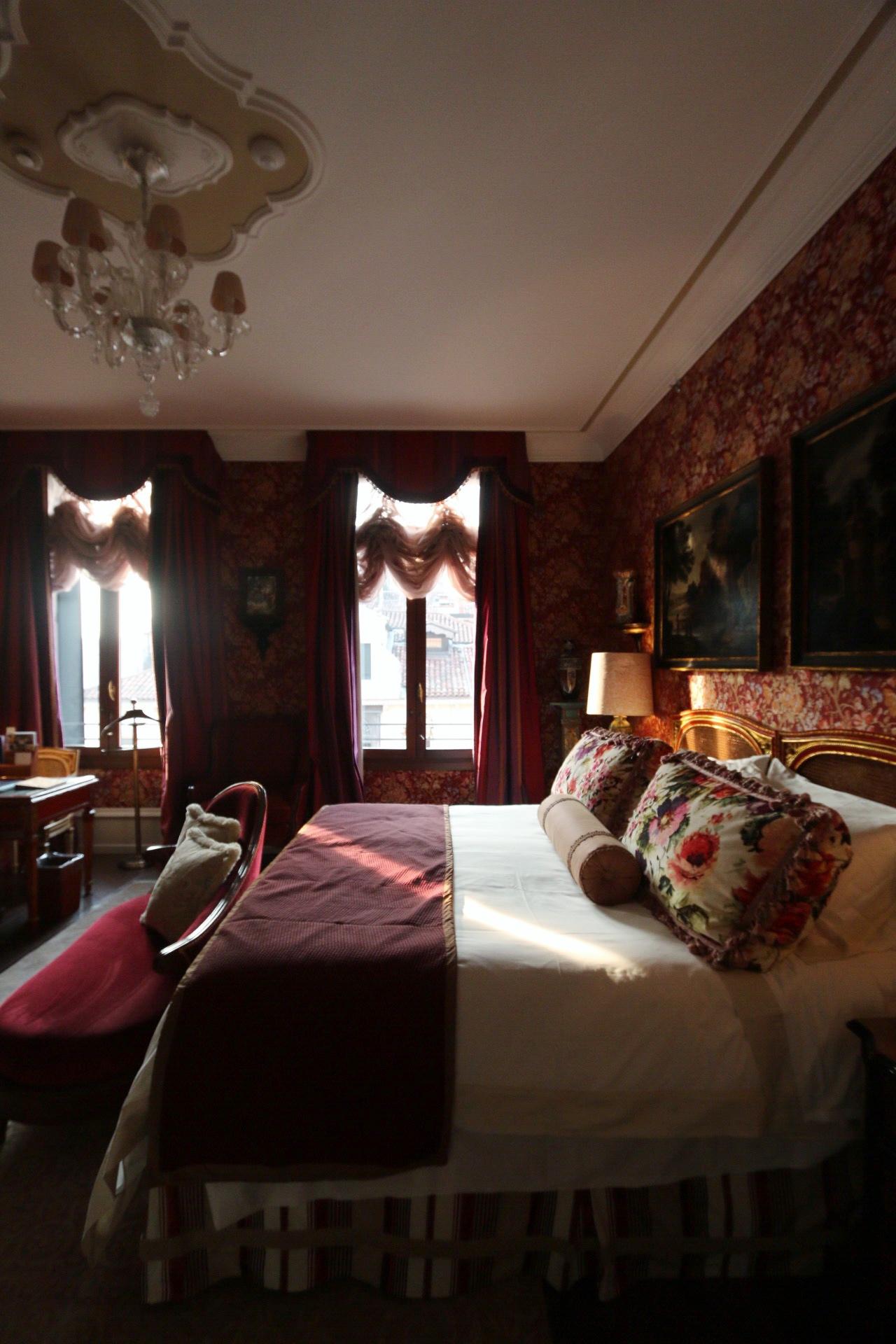 hotelgritti07