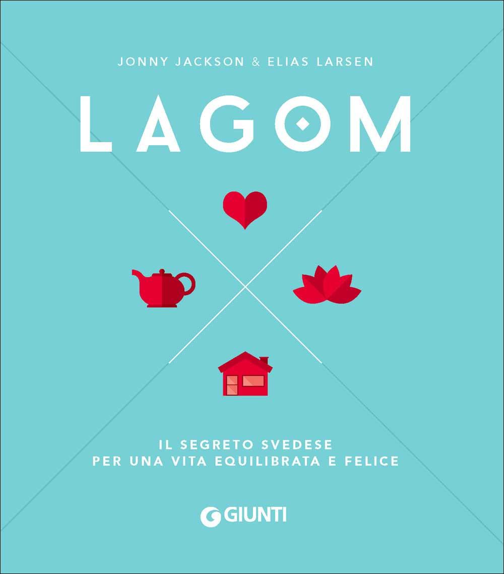 lagom4