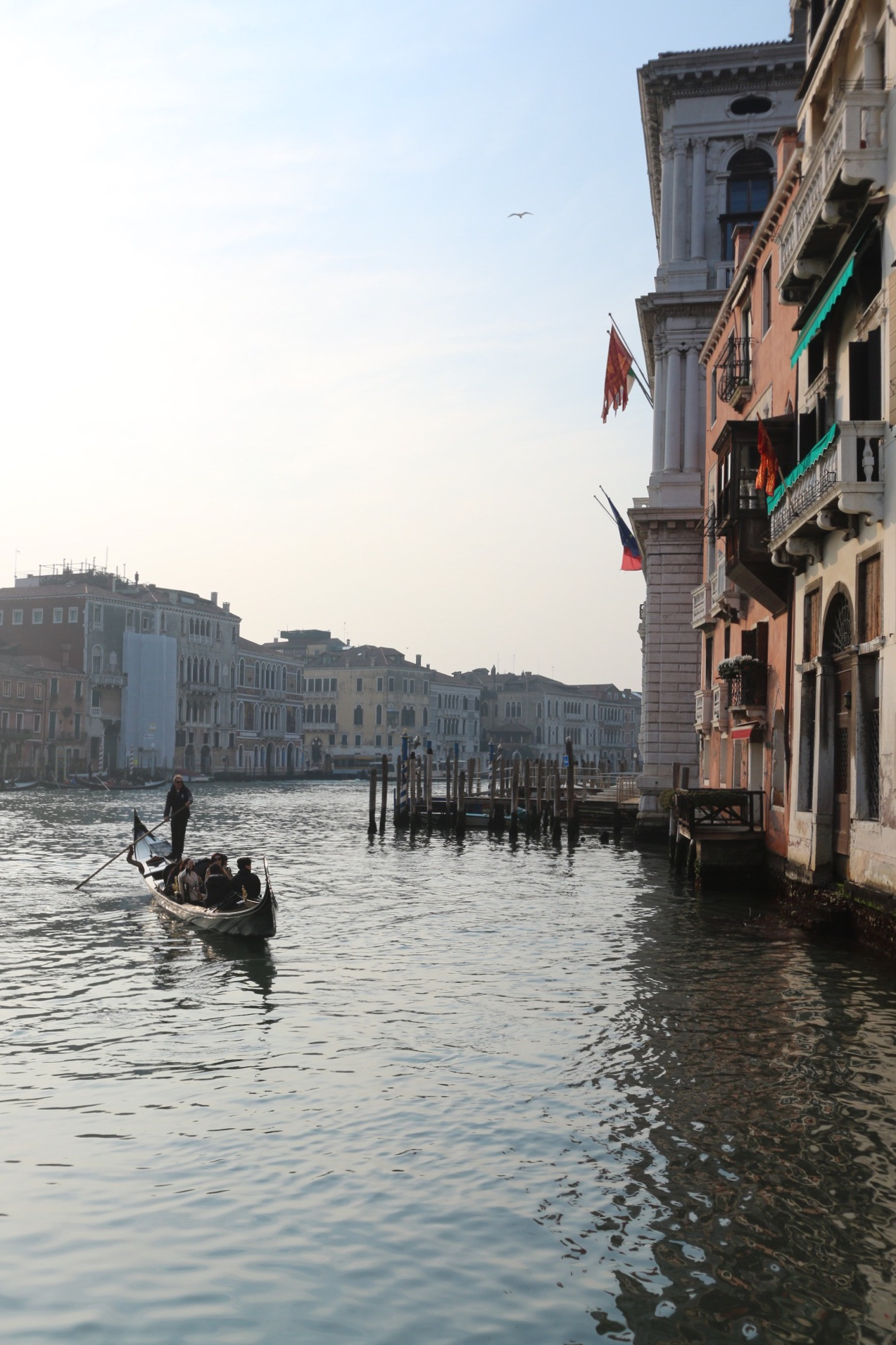 venezia_gritti15