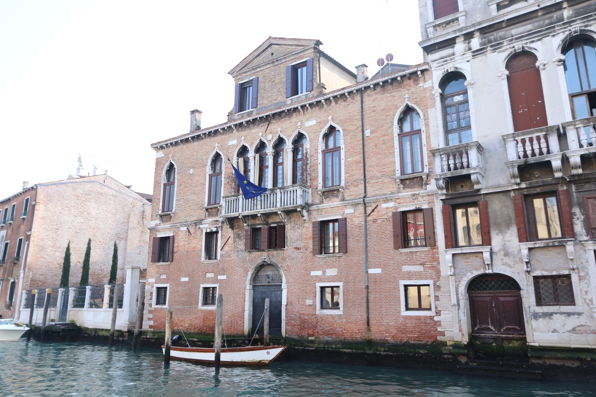 venezia_gritti20