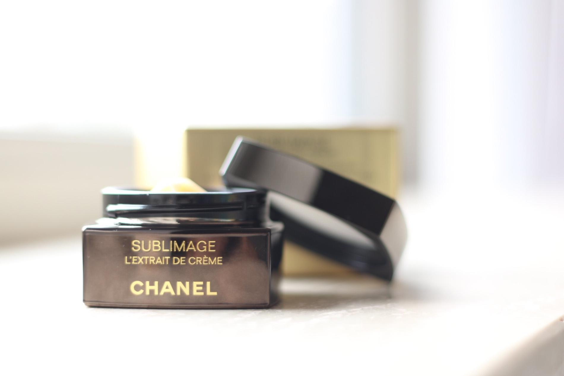 Chanel72