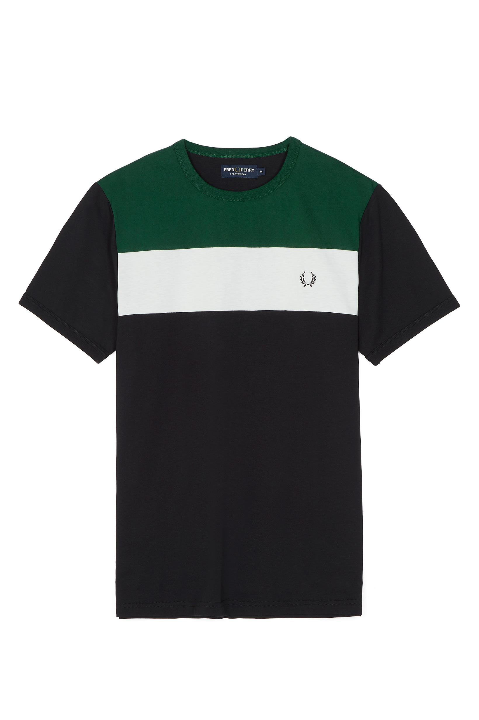 fredperry544_102_3