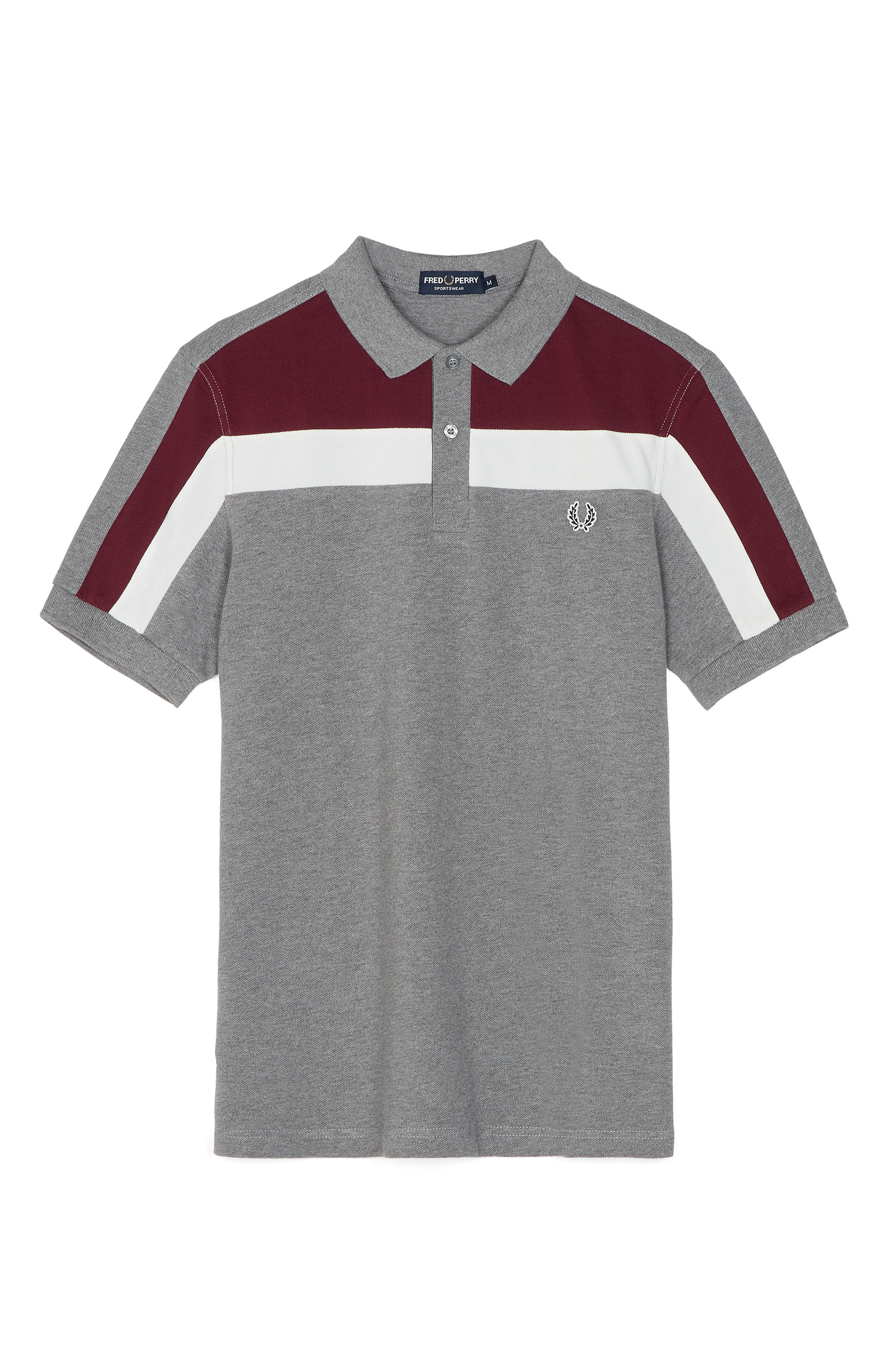 fredperry603_420_3