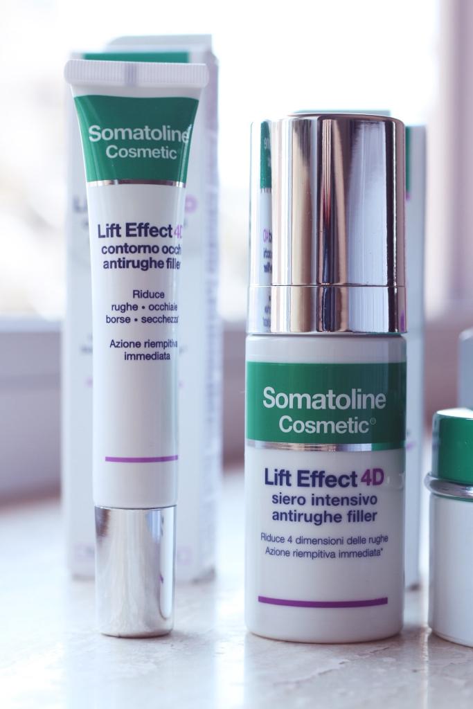 somatolinecosmetic201