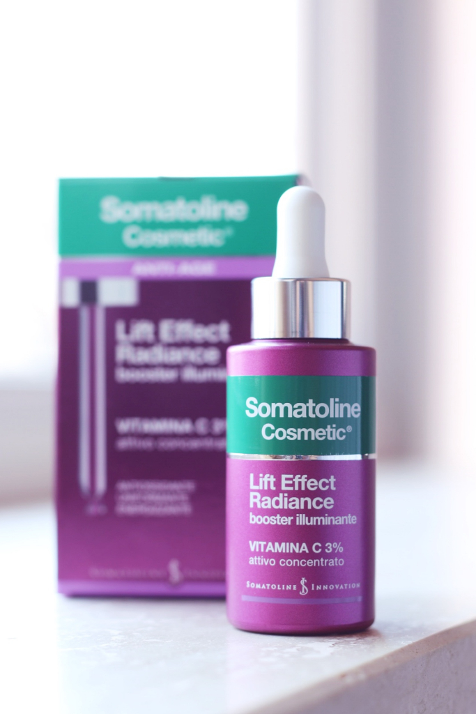 somatolinecosmetic_filler8