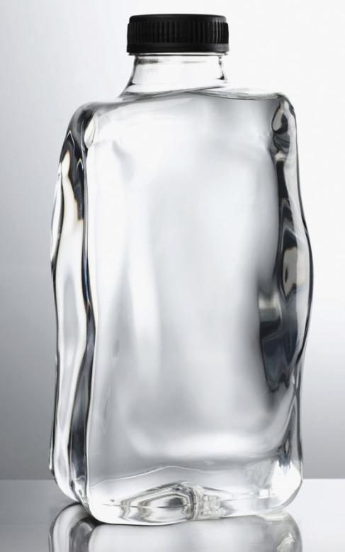 bottiglie18.10