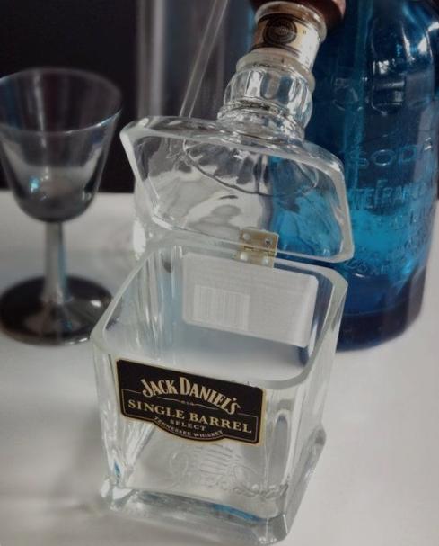bottiglie20.43