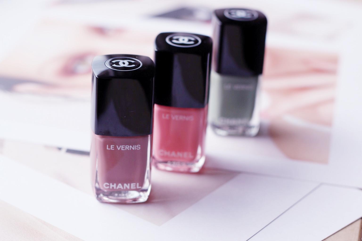 Chanel401