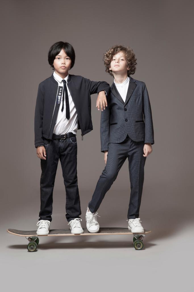 Paolo Pecora Milano Kids_SS19 4