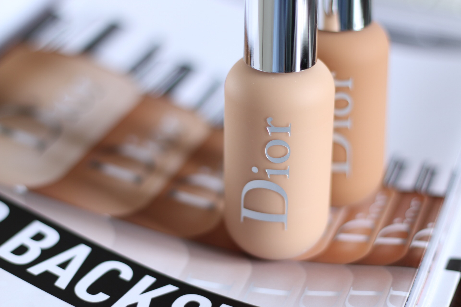 DiorBackstage5