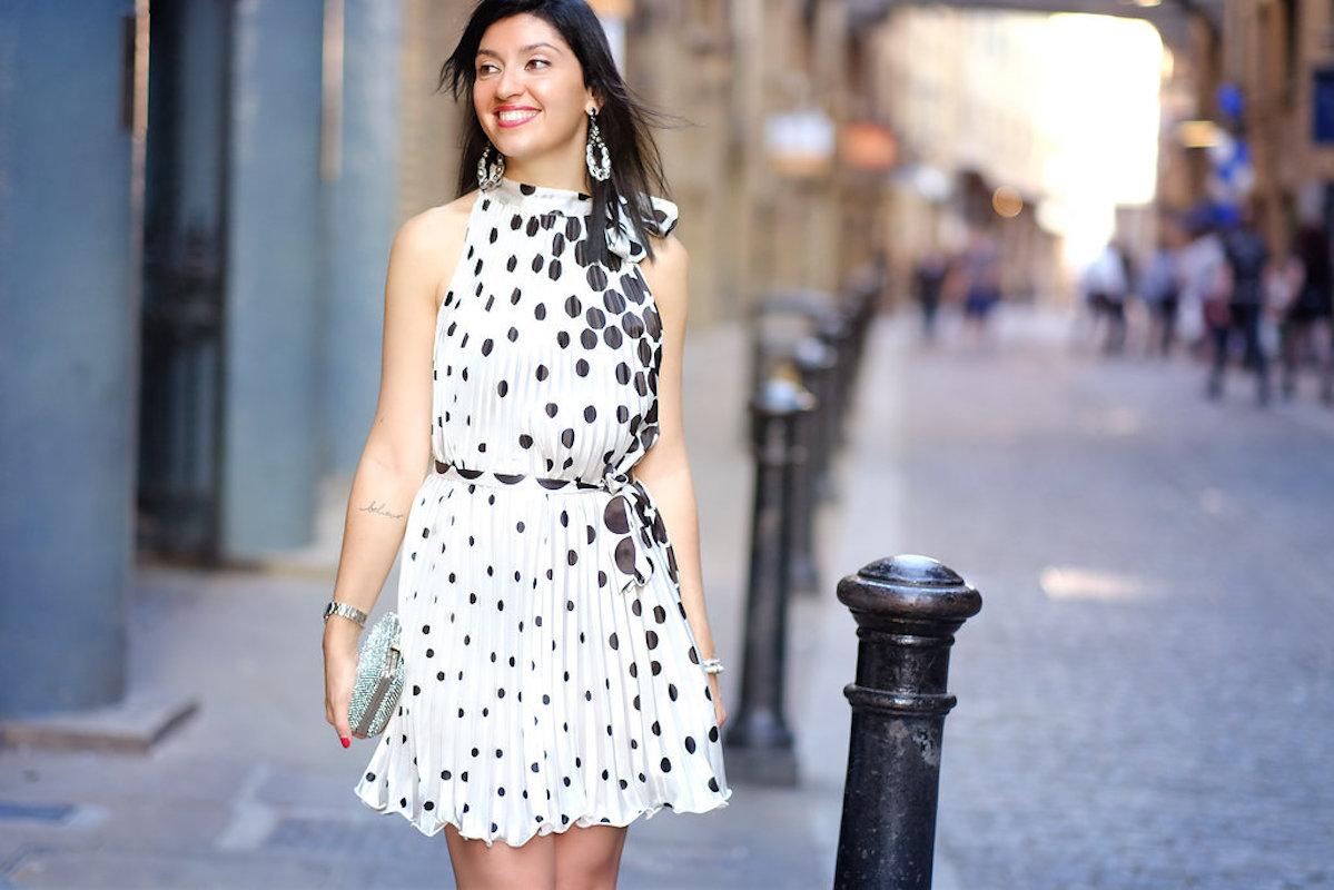 Intervisita a Eleonora Rocca, fondatrice di Mashable SMDAYIT + DIDAYS