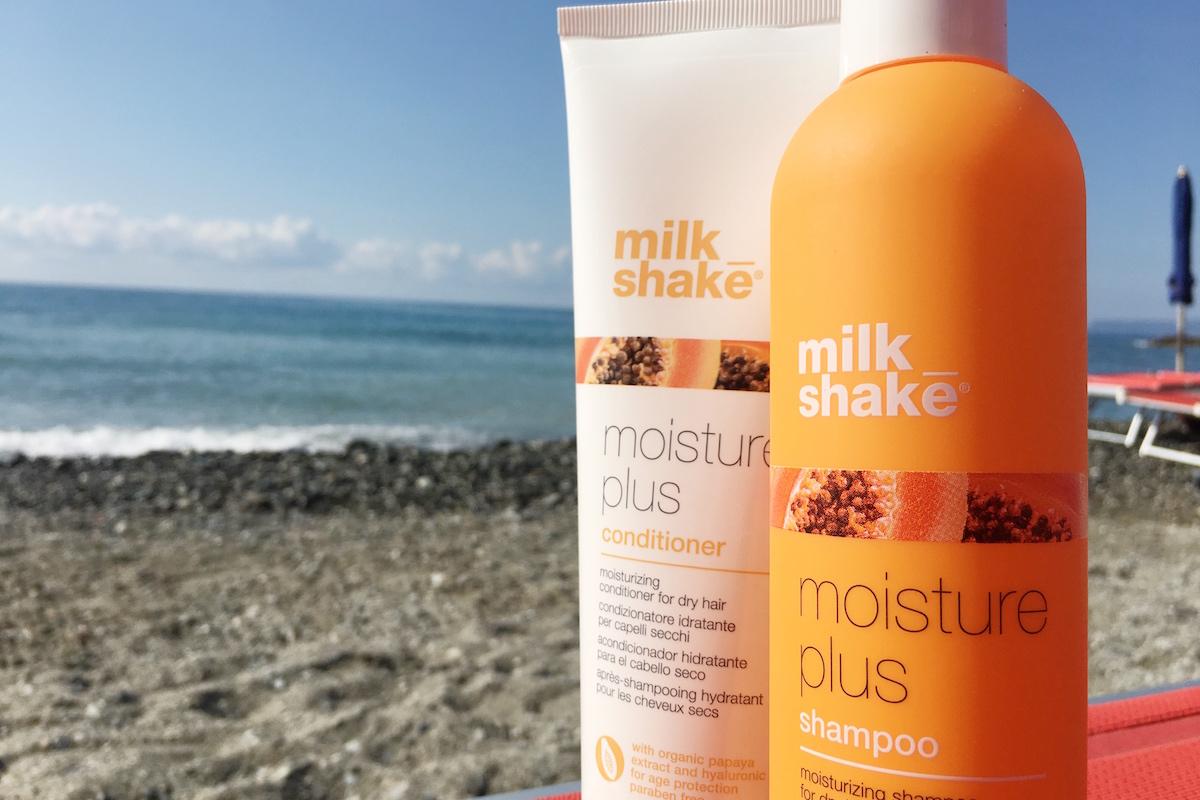 milk_shake8