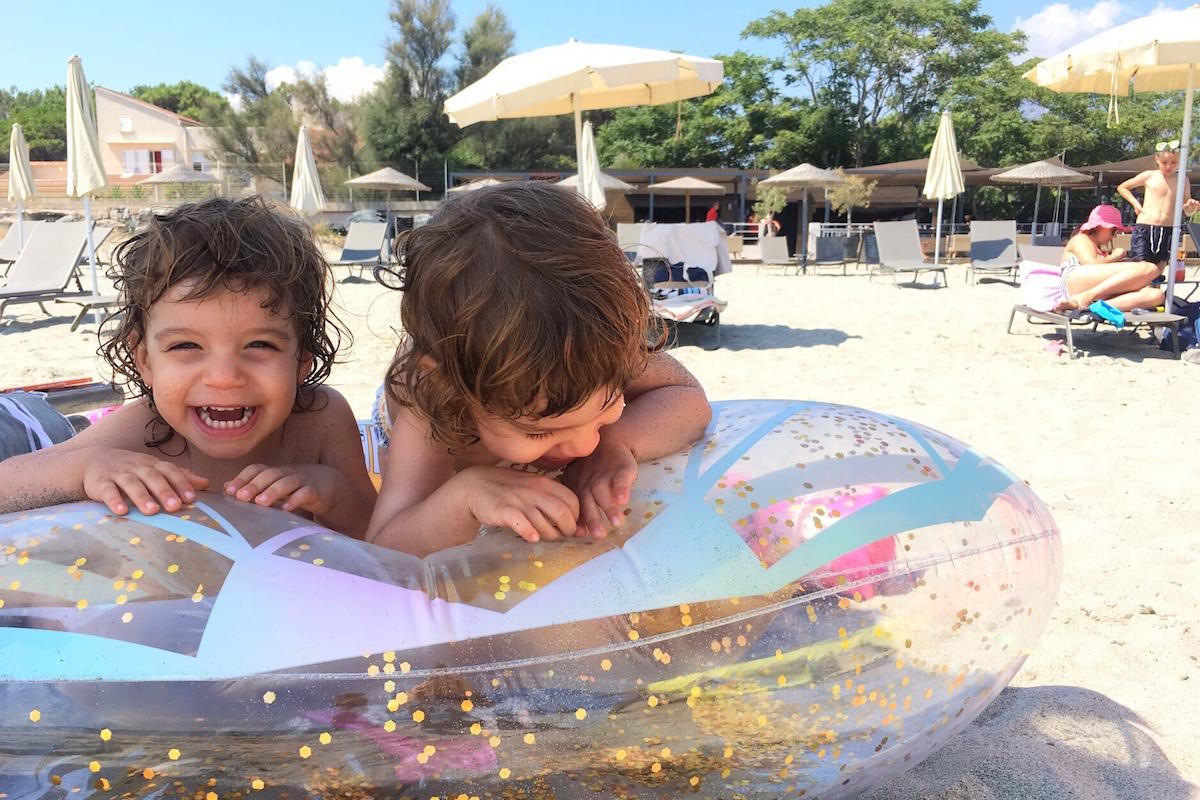 vacanza-famiglia