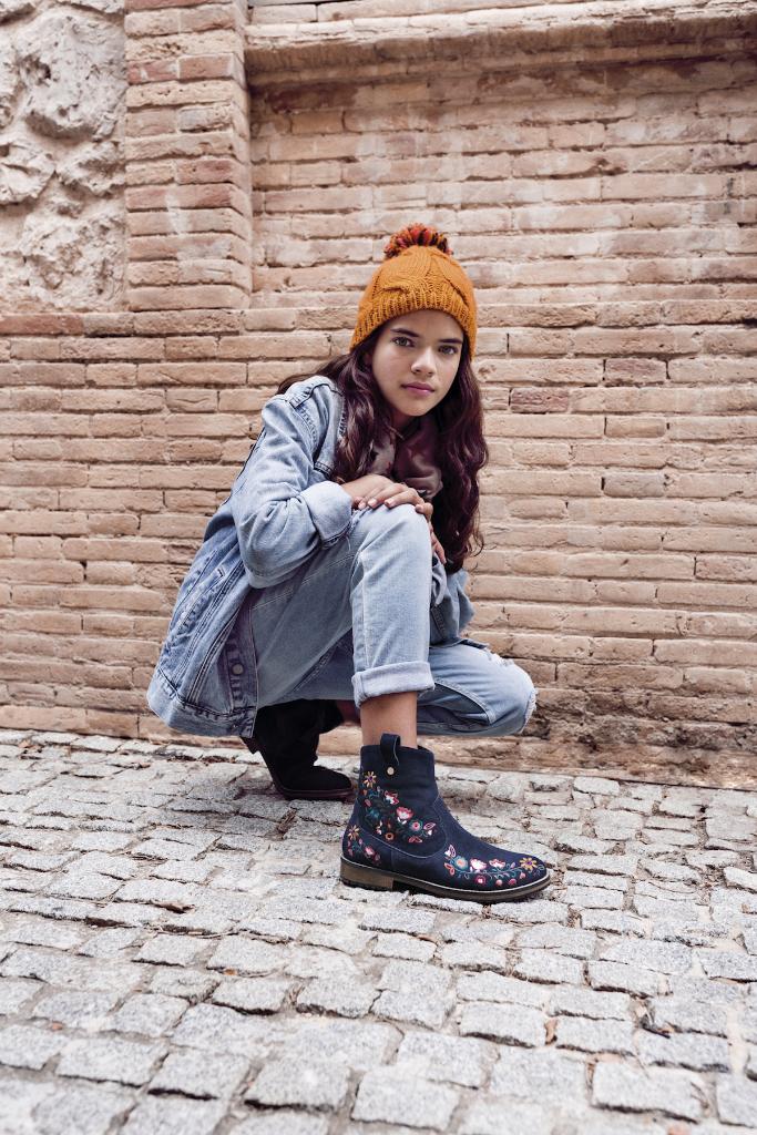 yluzka-botas-gioseppokids4120