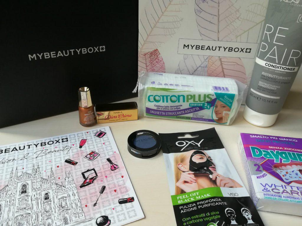 mybeautybox-ottobre-1