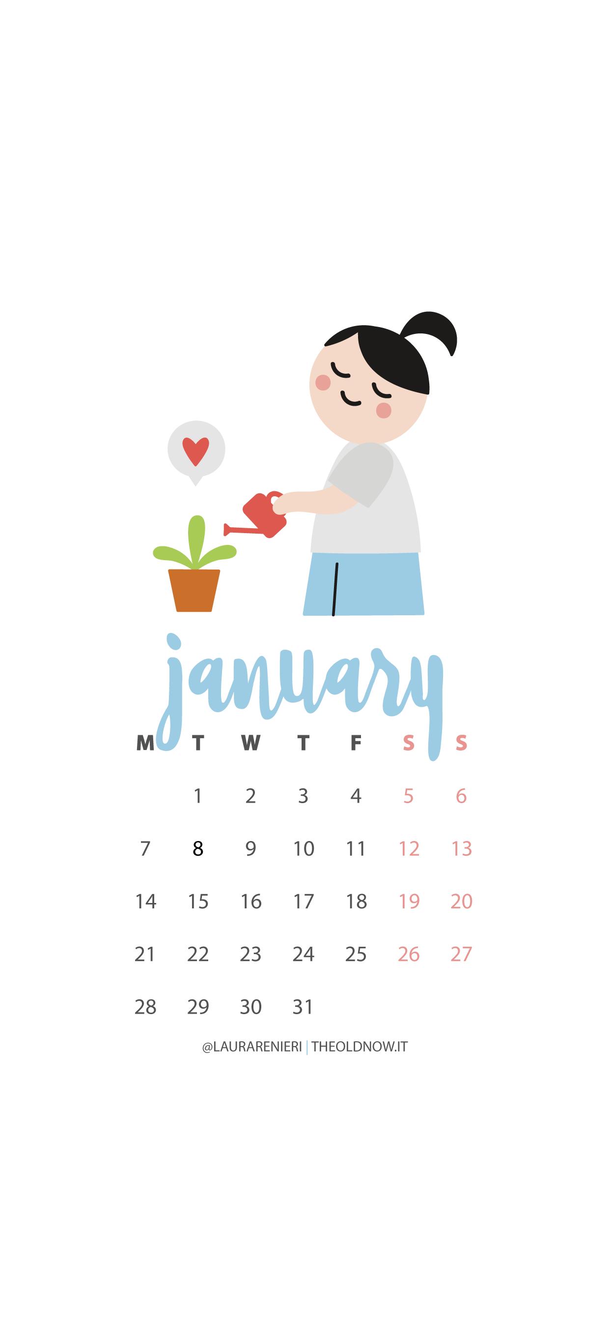 ton_calendar_01_mobile1b