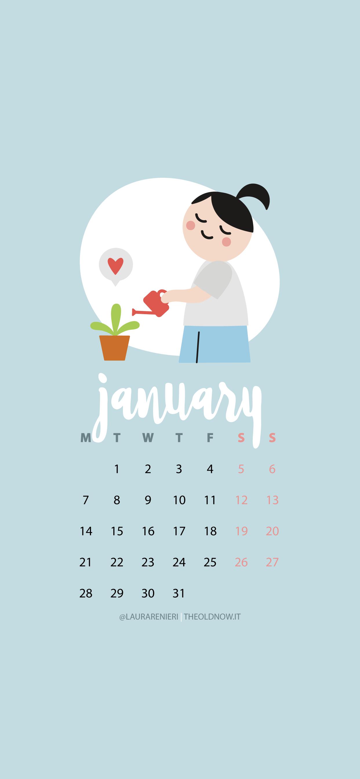ton_calendar_01_mobile2b