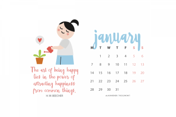 ton_calendar_01_wallpaper1