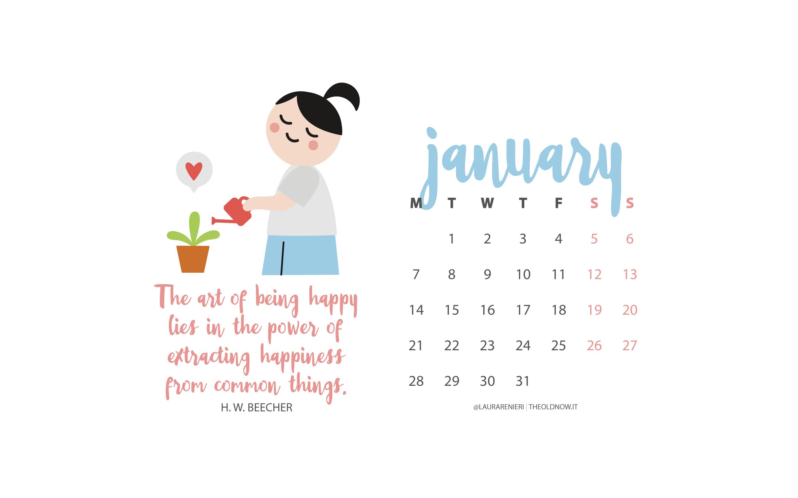 ton_calendar_01_wallpaper1